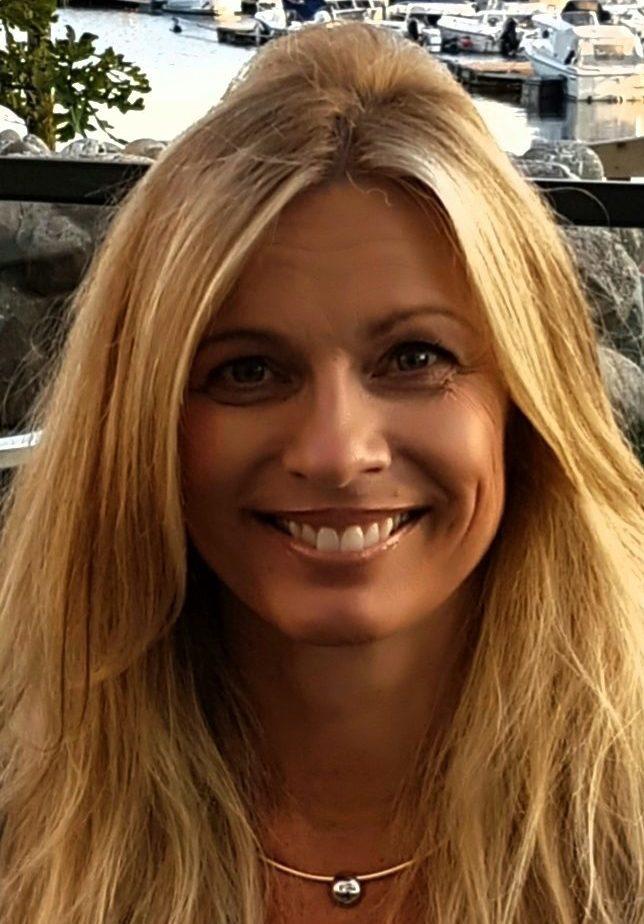 Profilbilde Anne Line